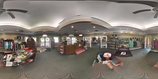 Golf Club «Trophy Club of Apalachee Golf Course», reviews and photos, 1008 Dacula Rd, Dacula, GA 30019, USA
