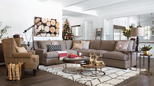 Furniture Store «Living Spaces   Monrovia», Reviews And Photos, 407 W  Huntington Dr, Monrovia, CA ...