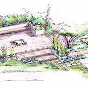 LANDCURVE – Landscape Architecture