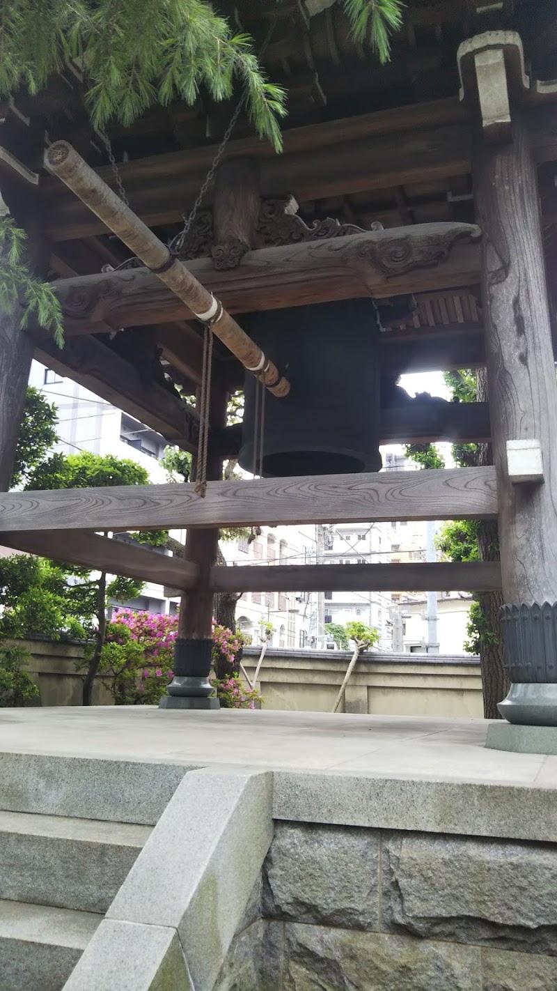 坂東報恩寺 (東京都台東区東上野 仏教寺院 / 神社・寺) - グルコミ