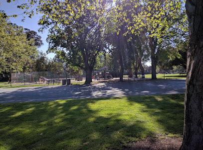 Peers Park