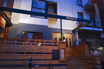 RODOS Restaurant