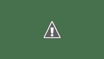 imagen de masajista Baños Árabes de Córdoba