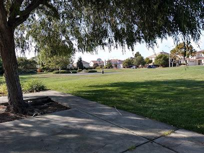 Byington Park