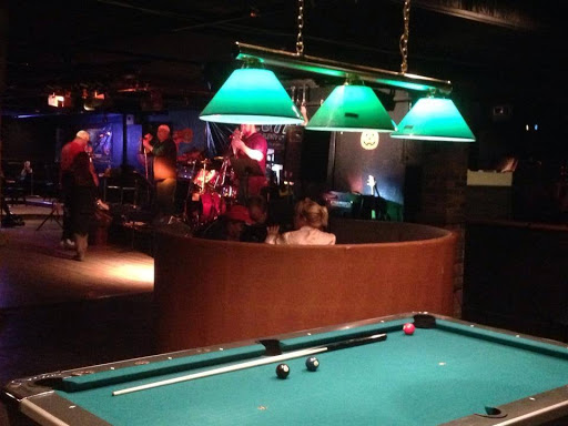 Tex-Mex Restaurant «City Limits Randolph Live Music», reviews and photos, 326 N Main St, Randolph, MA 02368, USA