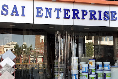 Sai EnterprisesMuzaffarpur