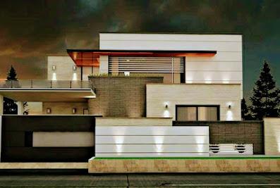 Growtech Associates (Architect & Interior Designer) Jhansi