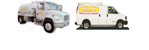 Drain Pro Rooter & Septic, Inc in Bakersfield, California