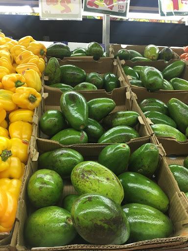 Gourmet Grocery Store «Garden Gourmet Market», reviews and photos ...