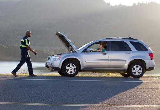 Auto Insurance Agency «AAA Clovis», reviews and photos