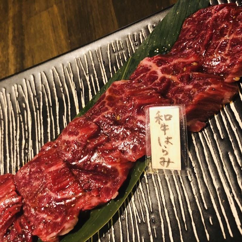 焼肉 SUMIKA(スミカ)