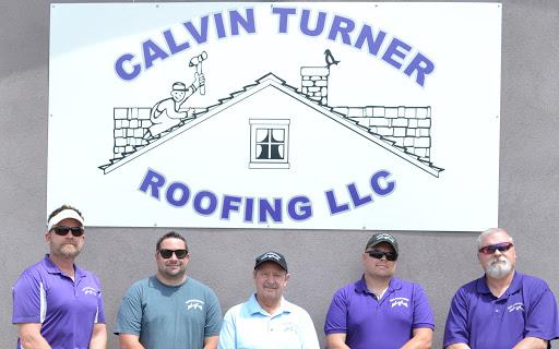 Faver Roofing LLC in Colorado Springs, Colorado