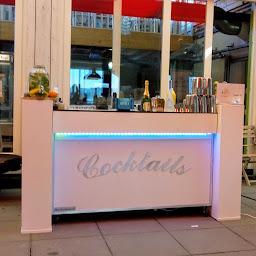 ikwilcocktails - cocktail catering op locatie
