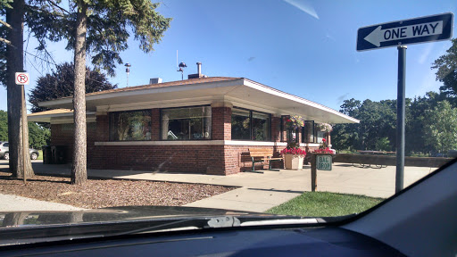 Park «Wing Park Golf Course», reviews and photos, 1010 Wing St, Elgin, IL 60123, USA