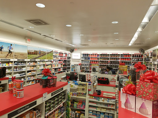 Vitamin & Supplements Store «GNC», reviews and photos, 1181 Glendale Galleria, Glendale, CA 91210, USA