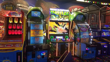 experience-wisdells-things-to-do-wild-fun-zone-3d-mini-golf