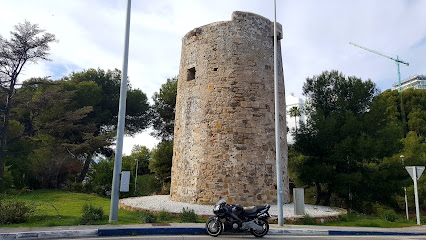 Torre Río Real