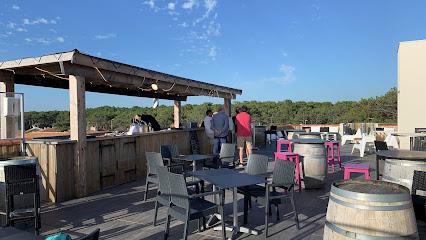 photo du restaurant Haut Bar à Huîtres
