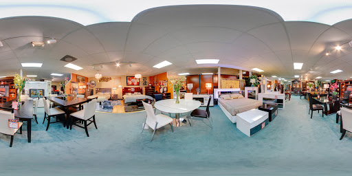 Furniture Store «Gallery Furniture Of Central Florida», Reviews And Photos,  9421 S Orange Blossom ...