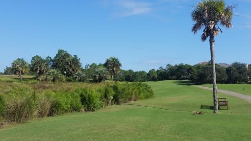 Golf Club «Santa Rosa Golf & Beach Club», reviews and photos, 334 Golf Club Dr, Santa Rosa Beach, FL 32459, USA