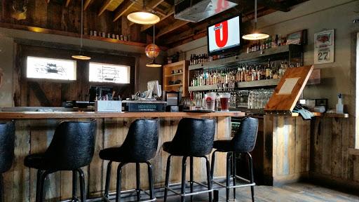 Bar U0026 Grill «Garage On Beck», Reviews And Photos, 1199 Beck St, Salt Lake  City, ...