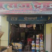 New Raj TradersRaebareli