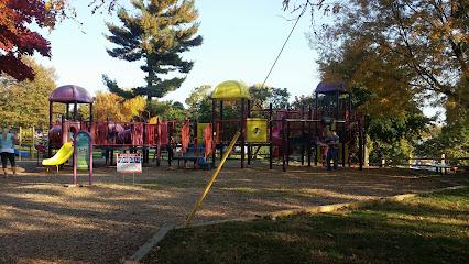 Miles Park