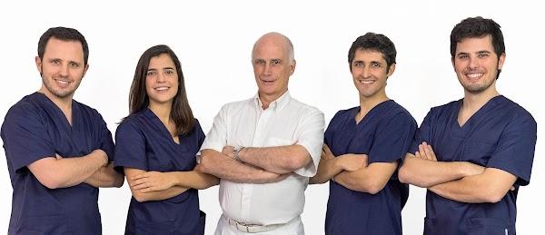 BLASI Clínica Dental Barcelona