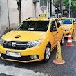 Adiyaman Taksi