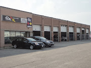Business Reviews Aggregator: FIX AUTO BARRIE NORTH