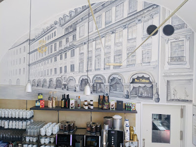 Restaurant Cafe Schloss Seehof Restaurant In Bamberg Germany Top Rated Online