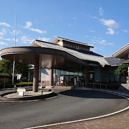 Fujimi Onsen Fureai Hall
