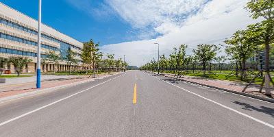 229 Xiang Dao, Caofeidian Qu, Tangshan Shi, Hebei Sheng, China, 063500