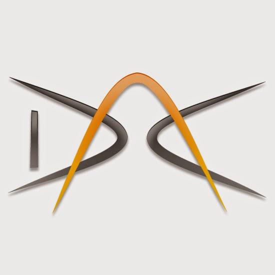 Asesoria E-DAC