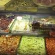 Adakeyf Restaurant Burgazada