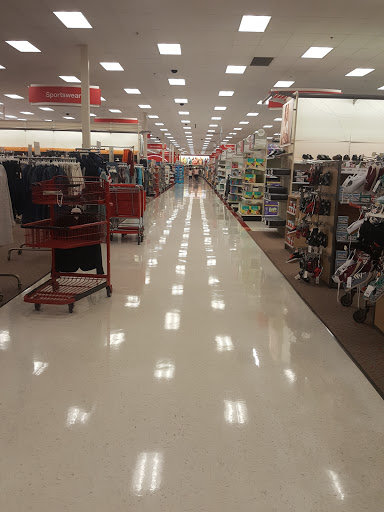 Department Store «Target», reviews and photos, 15341 Montanus Dr, Culpeper, VA 22701, USA