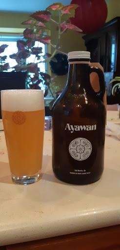 Brasserie Brasserie Ayawan à Val-Morin (QC) | CanaGuide