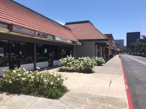 Lendmark Financial Services LLC in Santa Ana, California