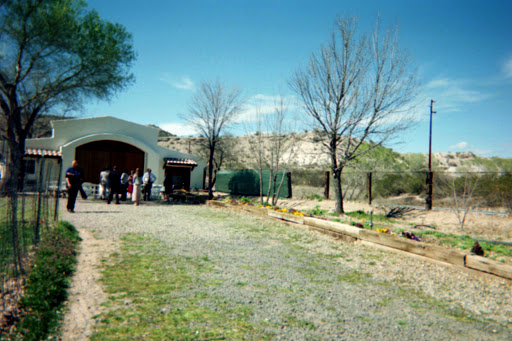 Winery «Clear Creek Vineyard & Winery, Home of the Rio Claro Wines», reviews and photos, 4053 AZ-260, Camp Verde, AZ 86322, USA