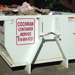 Cochran's Container Service