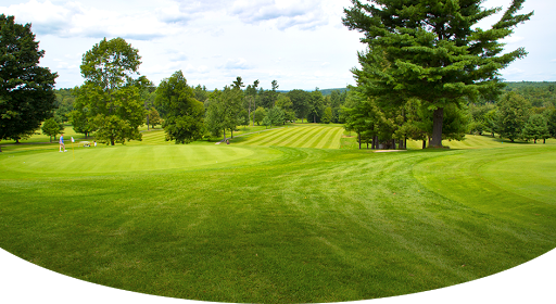 Golf Course «Apple Hill Golf Course», reviews and photos, 69 E Rd, East Kingston, NH 03827, USA