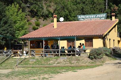 Activ Natura Parque de Aventura