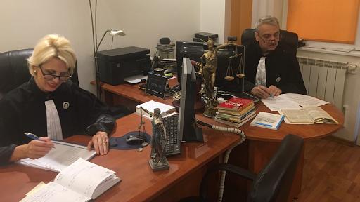 Cabinet Avocat Sirbu Ernest Edmond Avocat Sirbu Ioana si Avocat Sirbu Mihai Remus