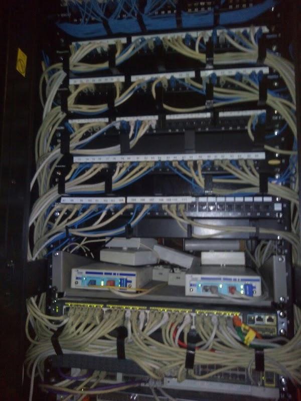 Alavesa de Telecomunicaciones y Electricidad S.L.