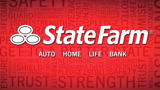 Insurance Agency «Marty Bothwell - State Farm Insurance Agent», reviews and photos