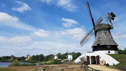 International Museum Gifhorn