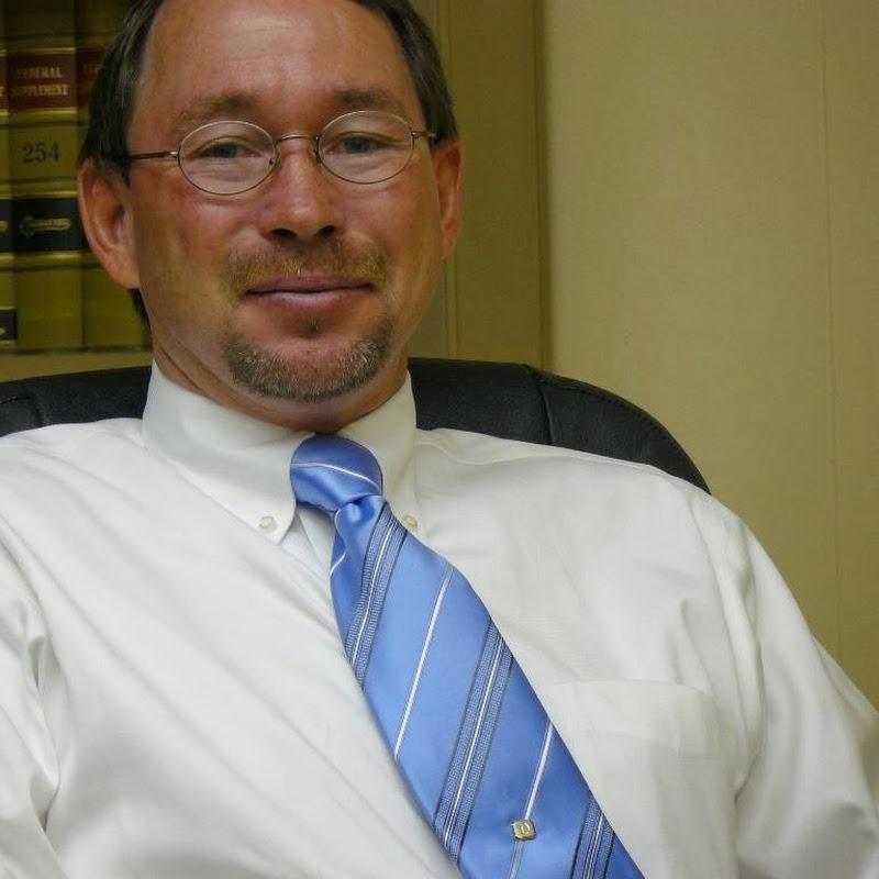 Law Office of Dennis Love, LLC