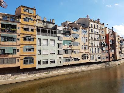 Onyar Apartments