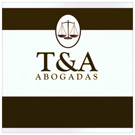 T&A ABOGADAS