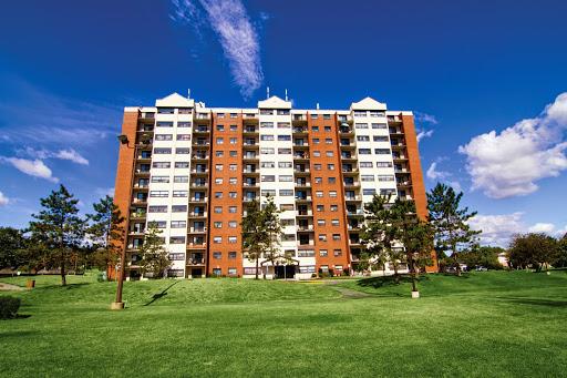 Location de maisons CLV Group à Ottawa (ON)   LiveWay